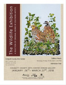 http://colquittcountyarts.com/wp-content/uploads/2018/03/page04-232x300.jpg