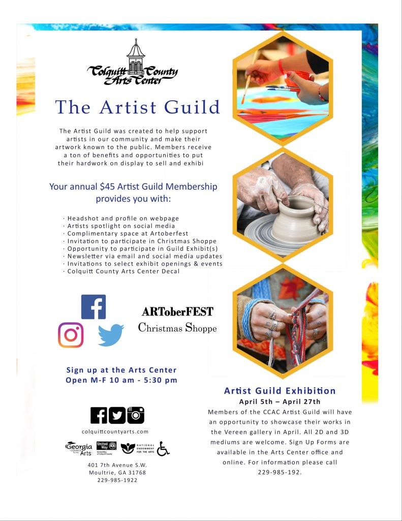 http://colquittcountyarts.com/wp-content/uploads/2018/03/page09-791x1024.jpg
