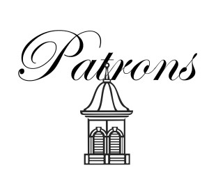 patronword copy